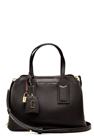 The Marc Jacobs The Editor 29 001 Black One size