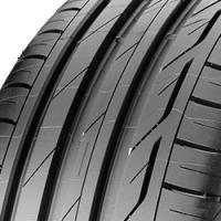 Bridgestone Turanza T001 Evo (215/55 R16 93H)