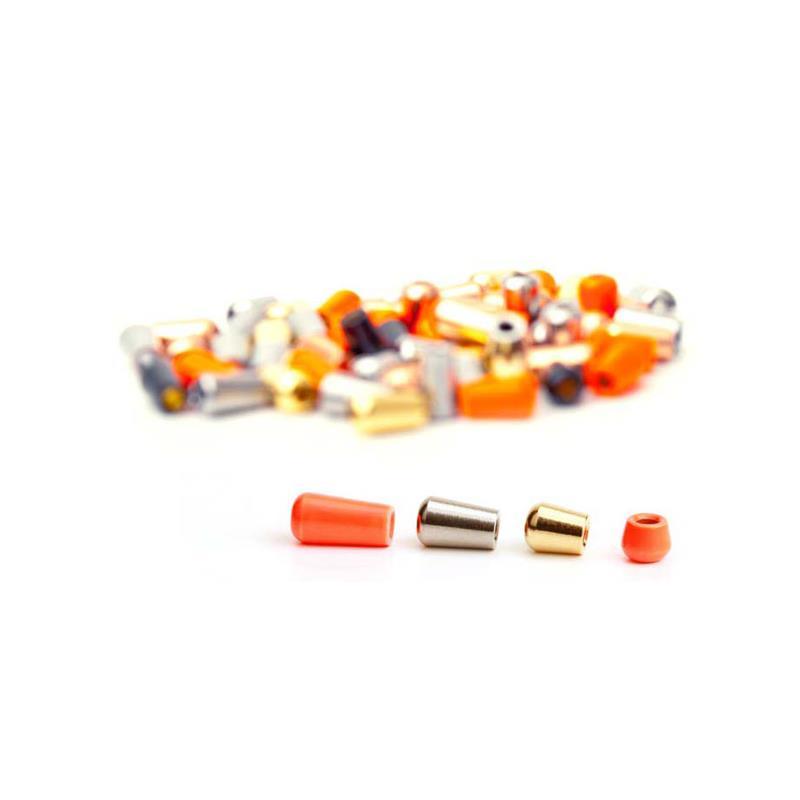 Pro Dropweights - Copper M