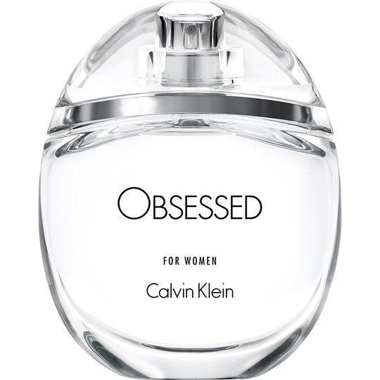Calvin Klein Obsessed For Women , 50 ml Calvin Klein Hajuvedet