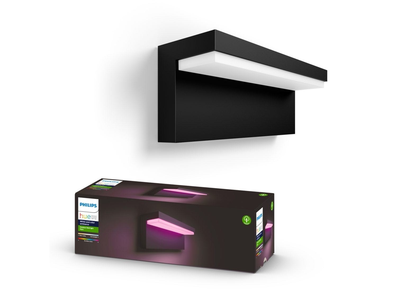 Philips Vegglampe Hue Nyro 13.5w