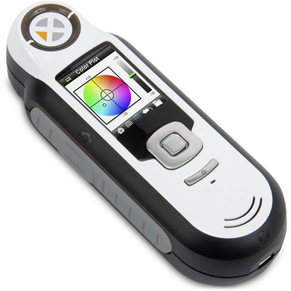 X-Rite Capsure Kolorimetri