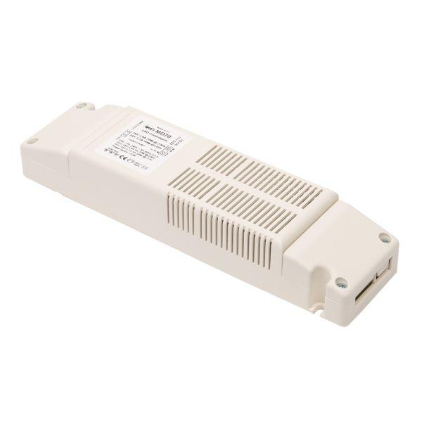 Hide-a-Lite 7984442 LED-dimmetrafo MDR 12 V 45 W