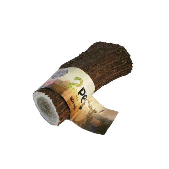 2pets Tugghorn Hjort (X-large)