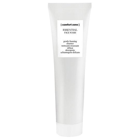 Essential Face Wash, 150 ml Comfort Zone Ihonpuhdistus