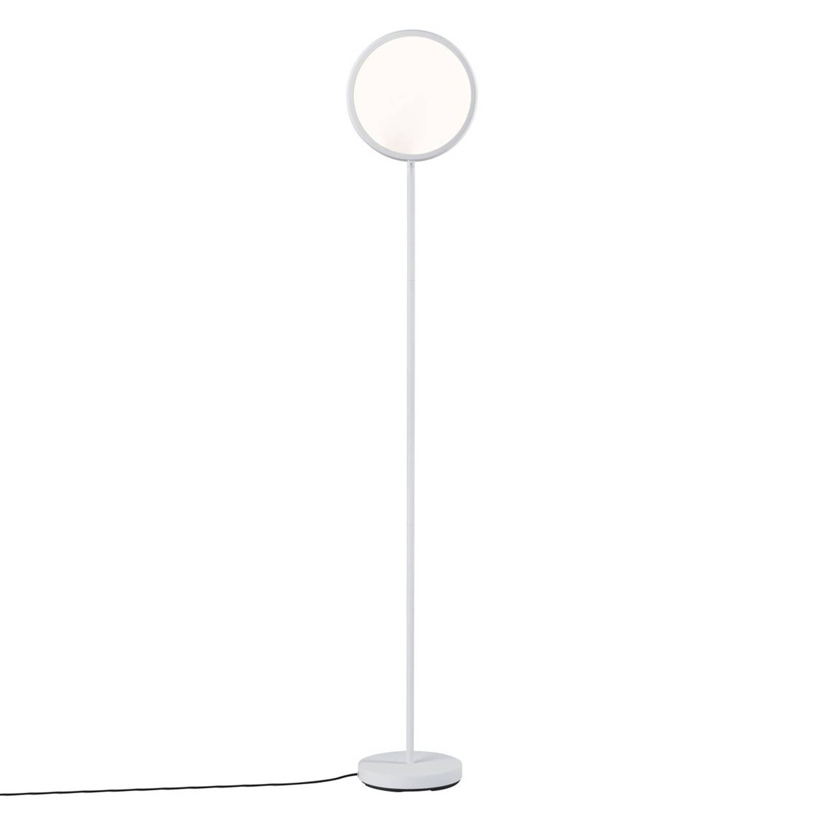 Paulmann Arik LED-gulvlampe