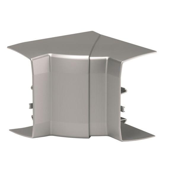Schneider Electric INS13451 Sisäkulma symmetrinen, alumiini 140 x 63 mm