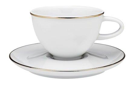 Corona kopp 15 cl til kaffegods