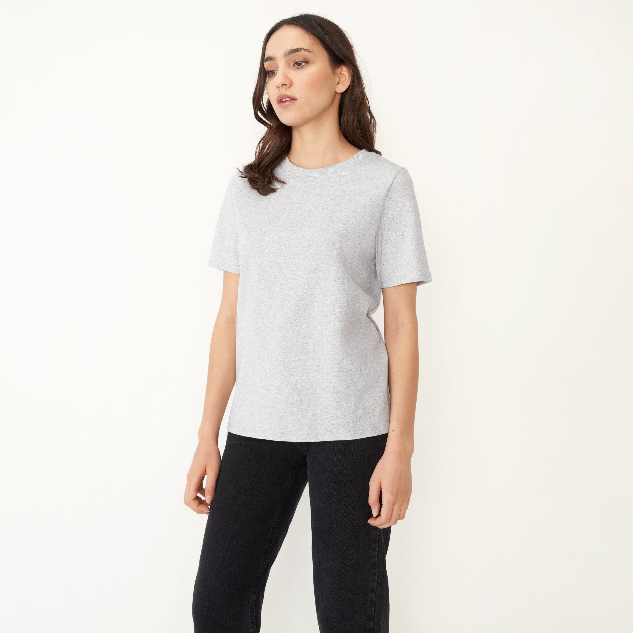 T-shirt SAFFI