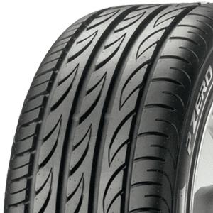 Pirelli P Zero Nero 215/45YR17 91Y XL