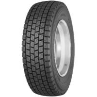Michelin Remix XDE 2+ (315/80 R22.5 156/150L)
