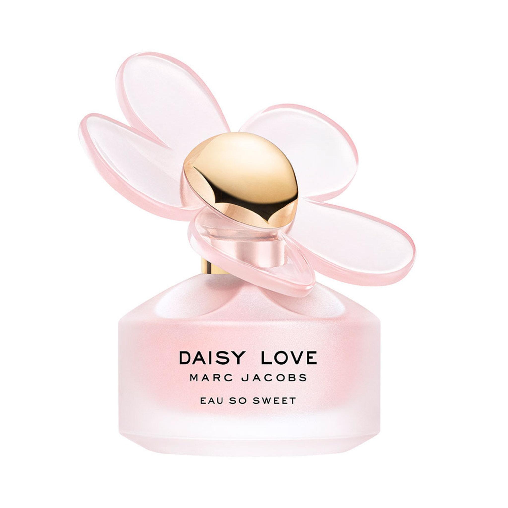Daisy Love Eau So sweet Edt