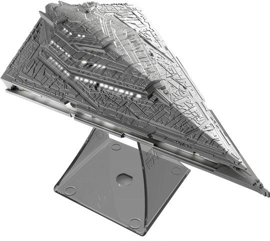 Star Wars Star Destroyer Høytaler