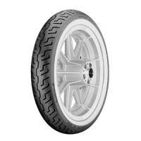 Dunlop K 177 F WWW (120/90 R18 65H)