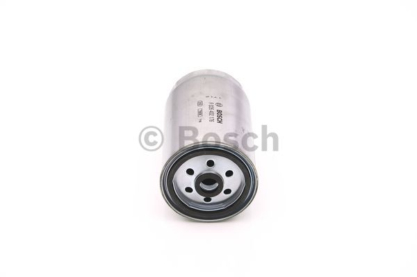 Polttoainesuodatin BOSCH F 026 402 176