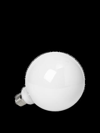 Opal LED Ø125 - 8W