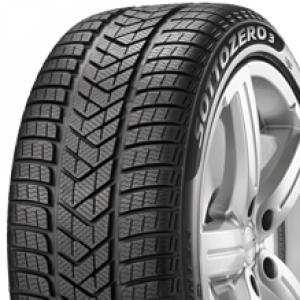 Pirelli Winter Sottozero Serie 3 215/55HR16 93H