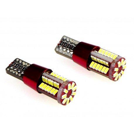 LED polttimo EINPARTS EPL128