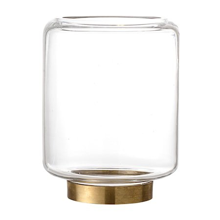 Lykt Clear Glass