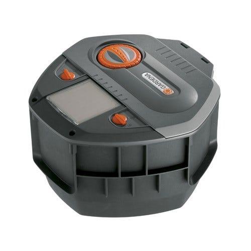 Gardena Popup-vanning Overflate AquaContour Automatic