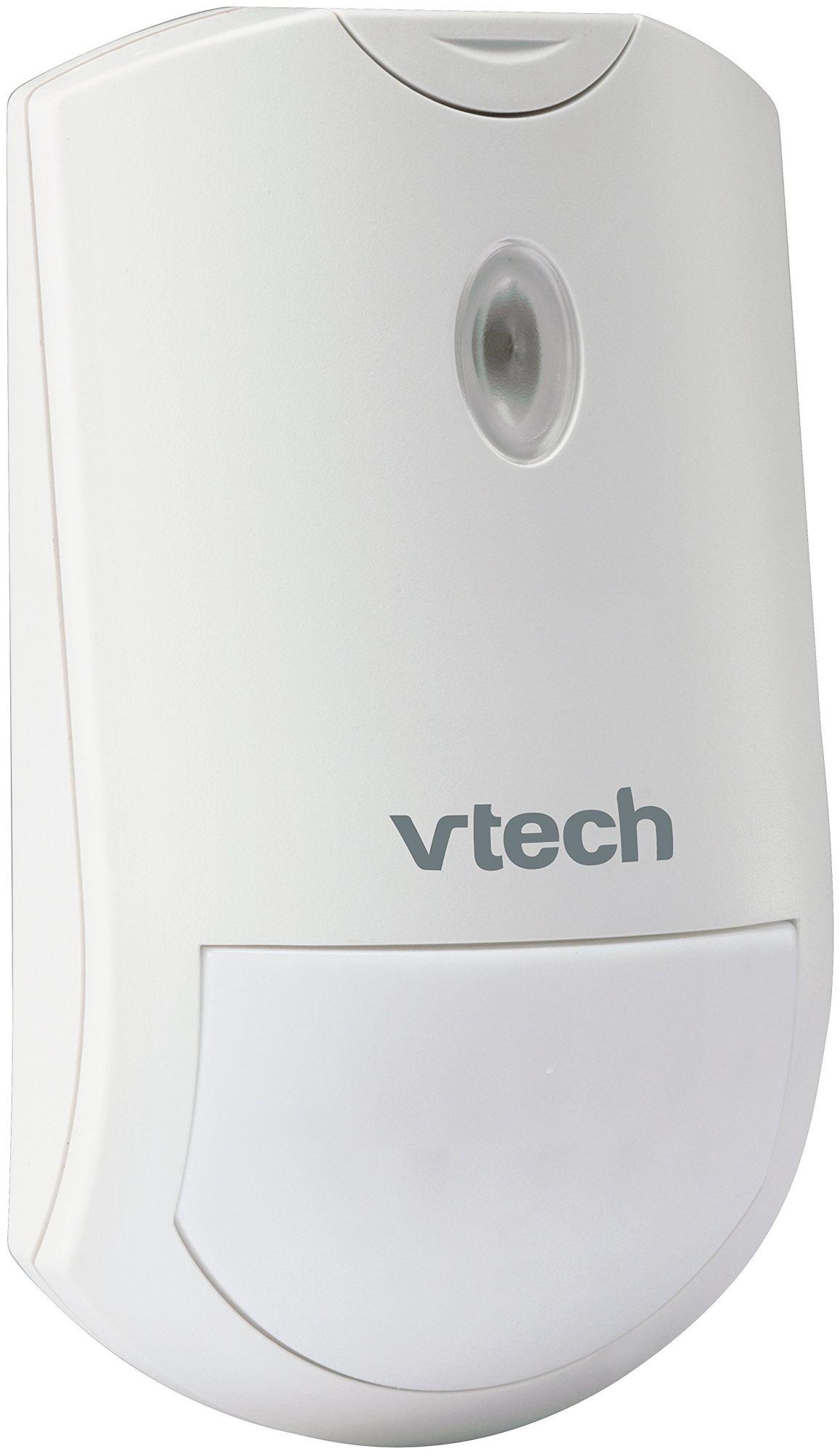 Vtech Extra Kontaktsensor till BM5000