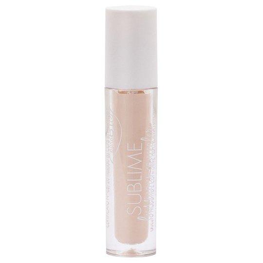 puroBIO Cosmetics Sublime Luminous Concealer, 3 ml