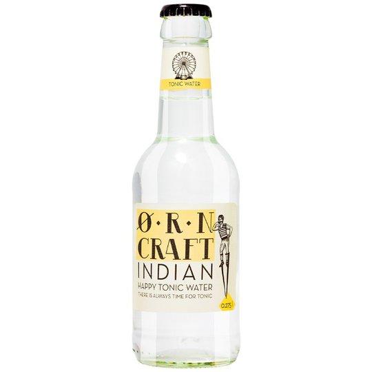 Tonic Indian - 22% rabatt