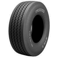 Michelin Remix XTE 3 (385/65 R22.5 160J)