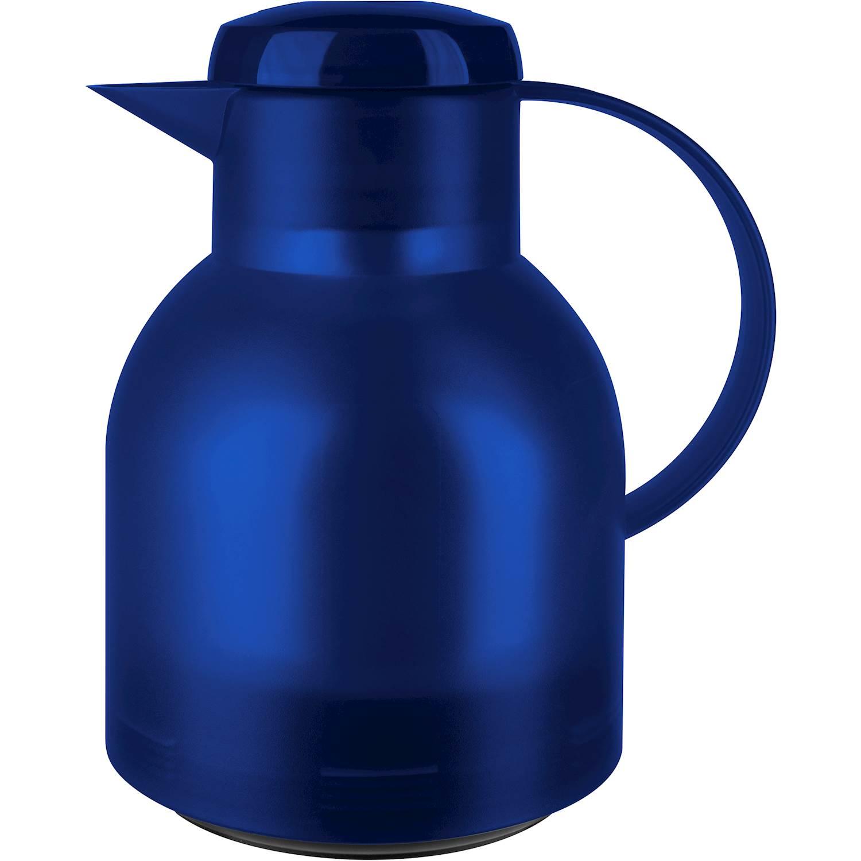 Tefal SAMBA jug 1.0L blue
