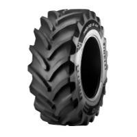 Pirelli PHP70 (710/70 R38 171D)