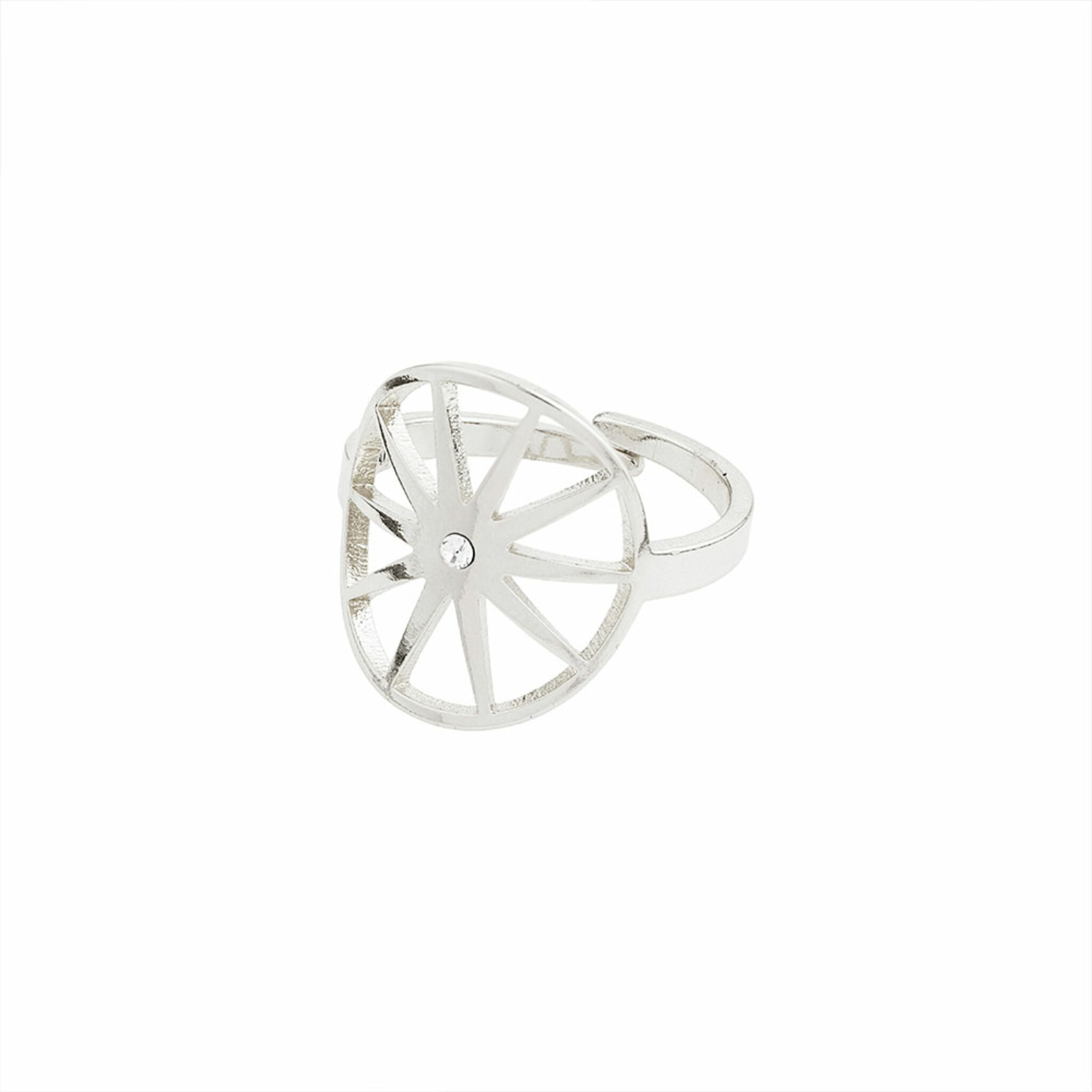 Ring Kaylee, ONE SIZE