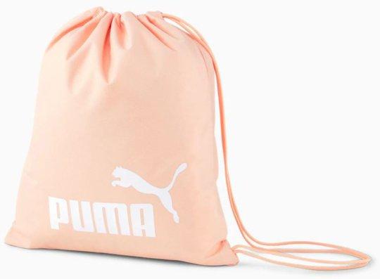 Puma Phase Gympose, Apricot Blush