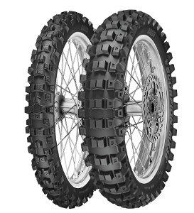 Pirelli Scorpion MX 32 ( 80/100-21 TT 51M M/C, MST, etupyörä )