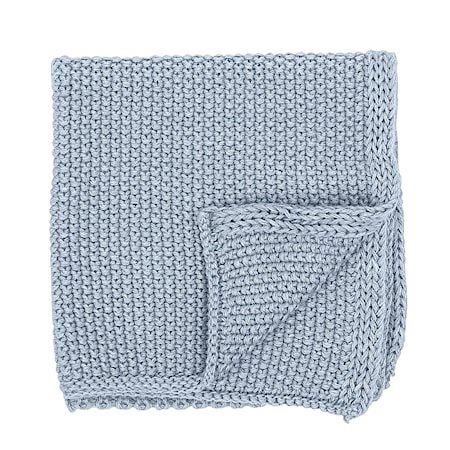 Oppvaskklut Crochet 3 stk.