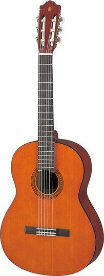 Yamaha School Guitar 3/4