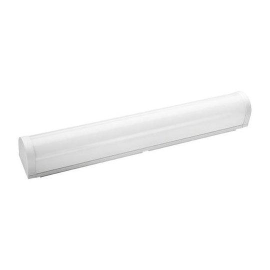 SG Armaturen Prelude Kylpyhuonevalaisin valkoinen, 3000 K