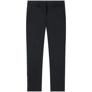 Karl Lagerfeld Kids Flannel suit pants 8 år