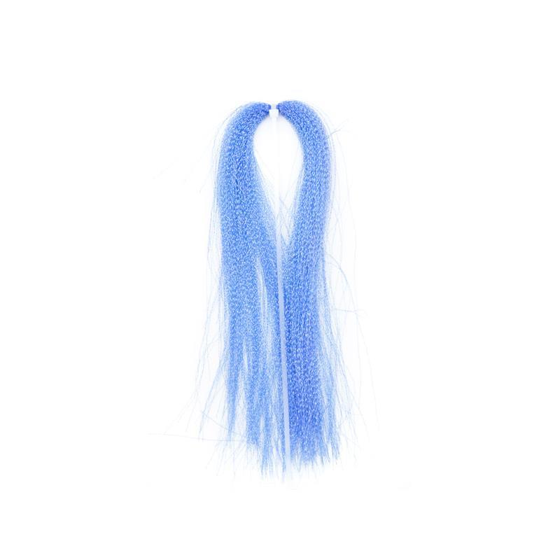 Krystal Flash - UV Blue Veniard