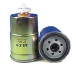 Polttoainesuodatin ALCO FILTER SP-1264