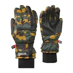 Kombi Tucker Jr Glove