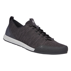 Black Diamond Circuit M's Shoes