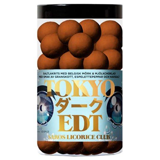 Saltlakrits Limited Tokyo - 29% rabatt