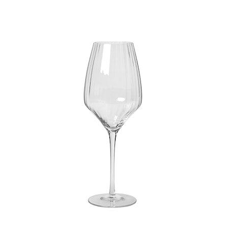 Sandvig Rødvinsglass 55 cl