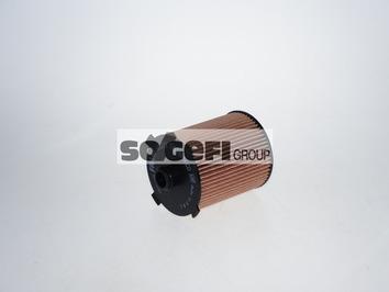 Öljynsuodatin FRAM CH11816ECO