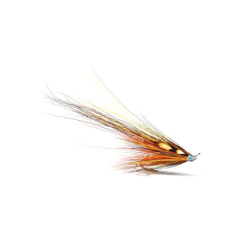 Willie Gunn #11 Kjøp 12 fluer få gratis flueboks