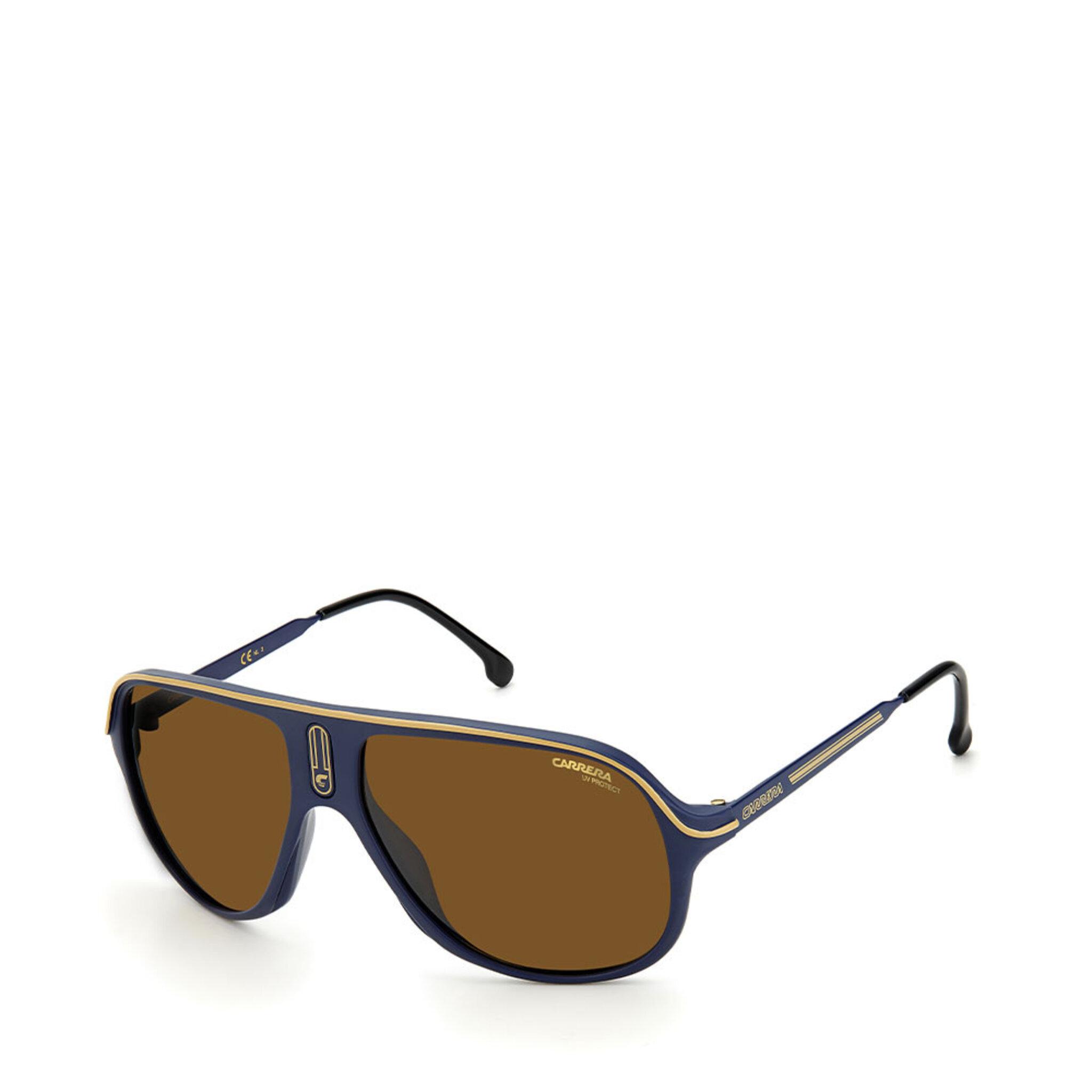 CARRERA Sunglasses SAFARI65