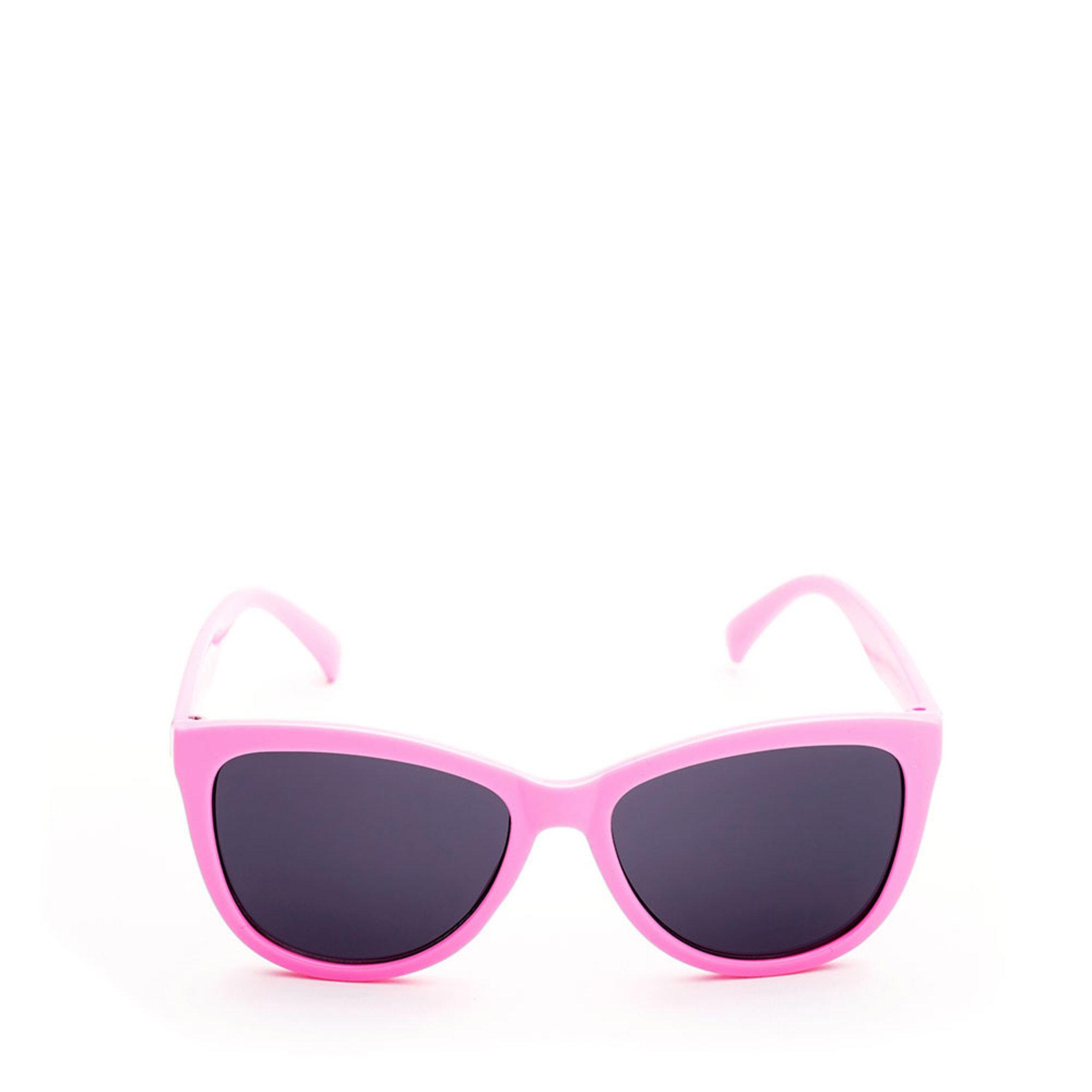 Doris barnsolglasögon