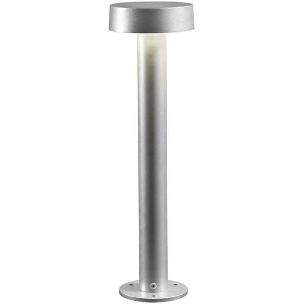 Konstsmide Pesaro Puller 48x0,14W, LED, 50 cm