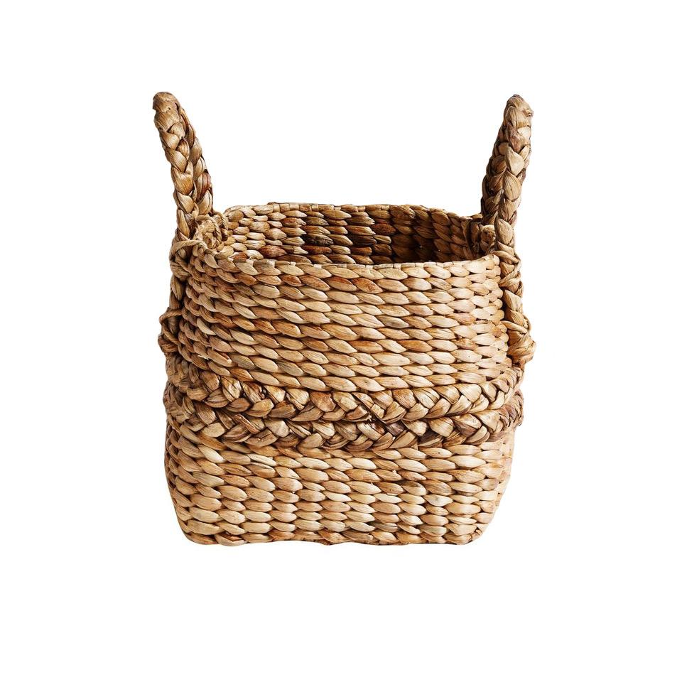 Muubs - Handle Basket Small (8473010101)
