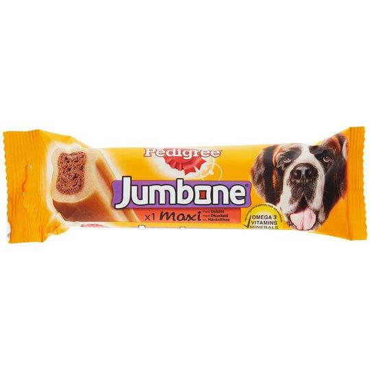 Jumbone Maxi Häränliha - 21% alennus